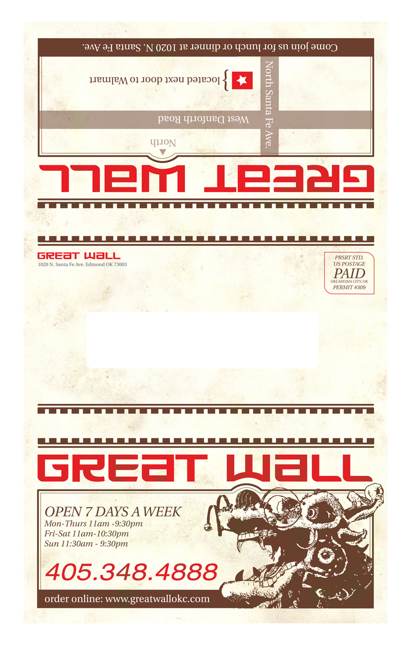 greatwall_02