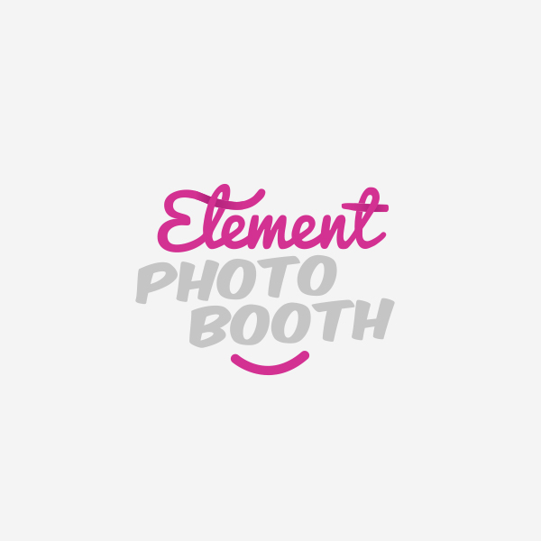 Element Photo Booth